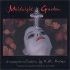 [Midnight Garden: A Vampire Collection]