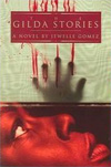 http://www.vampirelibrary.com/pics/gilda.jpg