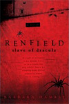 [Renfield:  Slave of Dracula]