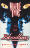 [Bloodlines]