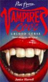 [Blood Curse]