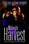 [Midnight  Harvest]