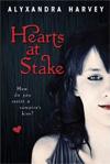 [Hearts at Stake]