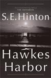 [Hawkes  Harbor]