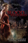 [Blood  Memories]