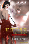 [Memories of Envy]