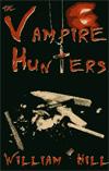[The Vampire Hunters]