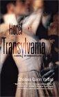 [Hotel Transylvania]