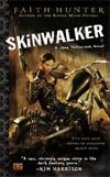[Skinwalker]