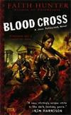 [Blood Cross]