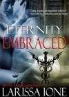 [Eternity Embraced]