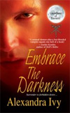 [Embrace The Darkness]