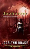 Dayhunter