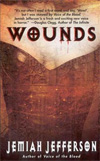 [Wounds]