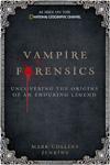 [Vampire Forensics]