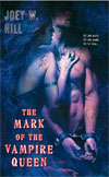 [The Mark of the Vampire Queen]