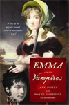 [Emma and the Vampires