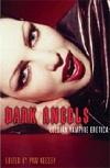 [Dark Angels]