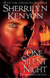 [One Silent]