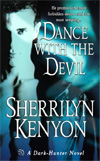 [Dance With The Devil]