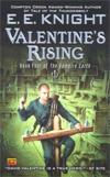 [Valentine's Rising]