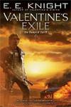 [Valentine's Exile]