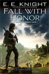 [Fall with Honor]