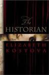 [The  Historian]