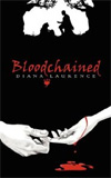 [Bloodchained]