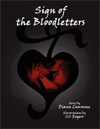 [The Sign of the Bloodletters]