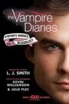 [Stefan's Diaries #2]
