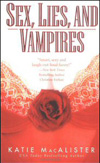 [Sex, Lies and Vampires]