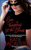 [Even Vampires Get the Blues]