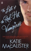 [The Last of the Red-Hot Vampires]