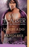 [Much Ado About Vampires]