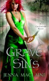 [Grave Sins]
