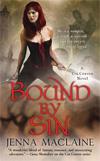 [Bound by Sin]