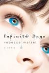 [Infinite Days]