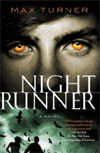 Night  Runner: A Novel