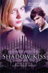 [Shadow Kiss]