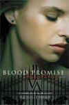 [Blood Promise]