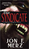 [The Syndicate]