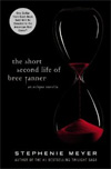 [The Short Second Life of Bree Tanner]