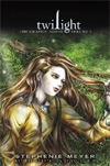 [Twilight: The Graphic Novel]