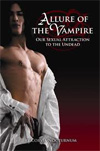 [Allure of the Vampire]