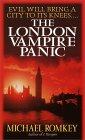 [The London Vampire Panic]