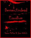 [Denver: Undead]