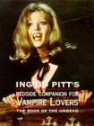 [Igrid Pitt Bedside Companion]