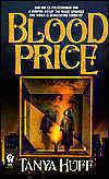 [Blood Price]
