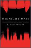 [Midnight  Mass]